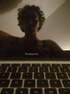 10-12-01 MacBook Pro Me